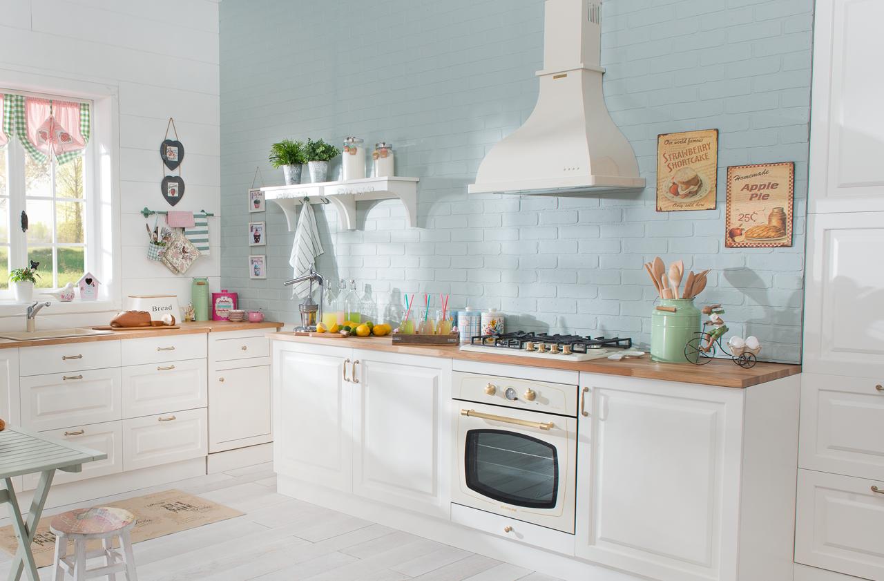 breathe: a living kitchen ventilation system